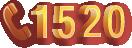 Hotline: 1520